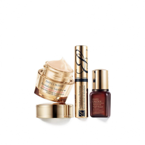 Estée Lauder - Beautiful Eyes Youth Revitalizing' skincare gift set €58.00